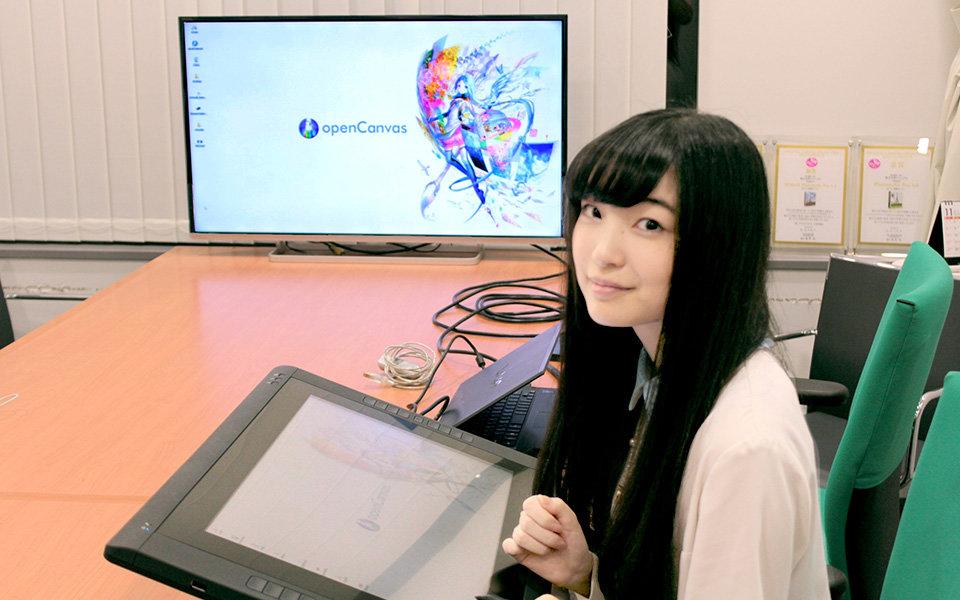 上田麗奈の画像 p1_34