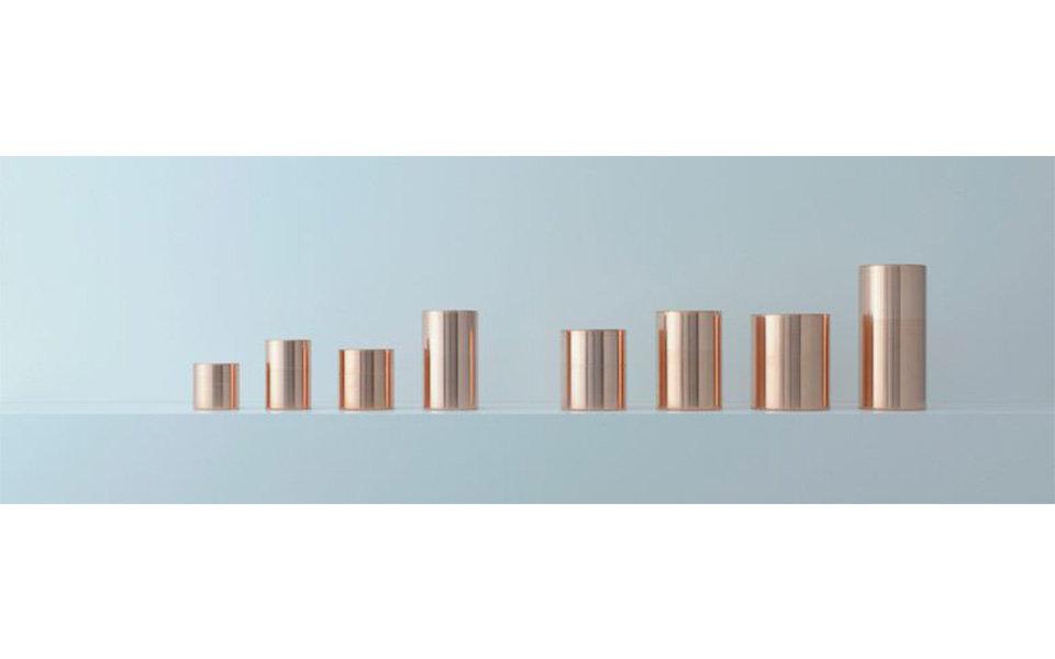 工芸とデザインの「境目」をテーマに金沢で深澤直人監修の展覧会