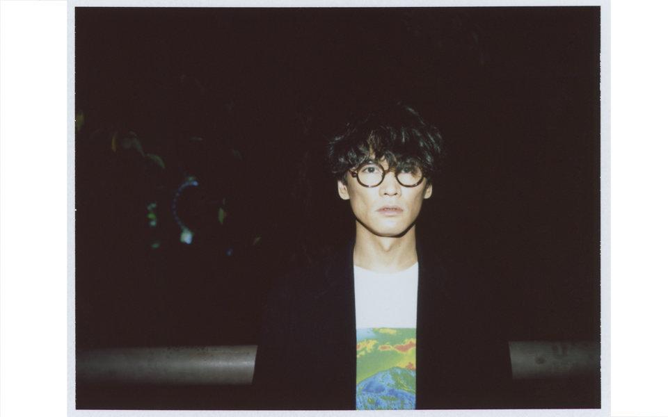 【サカナクション・山口一郎インタビュー前編】NFを語る!