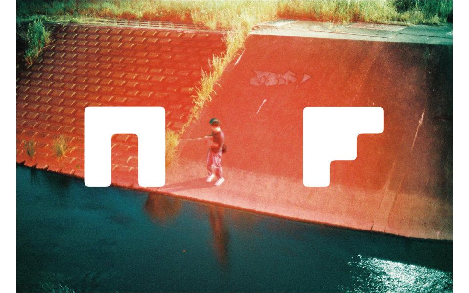 nf_square.jpg