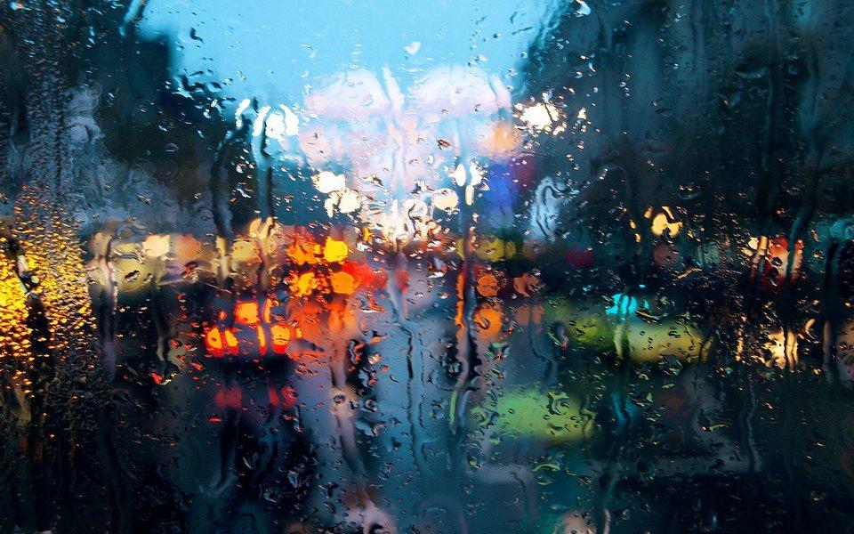 あなたはどれが好き? 6月が美しくなる、世界に広がる雨の音楽