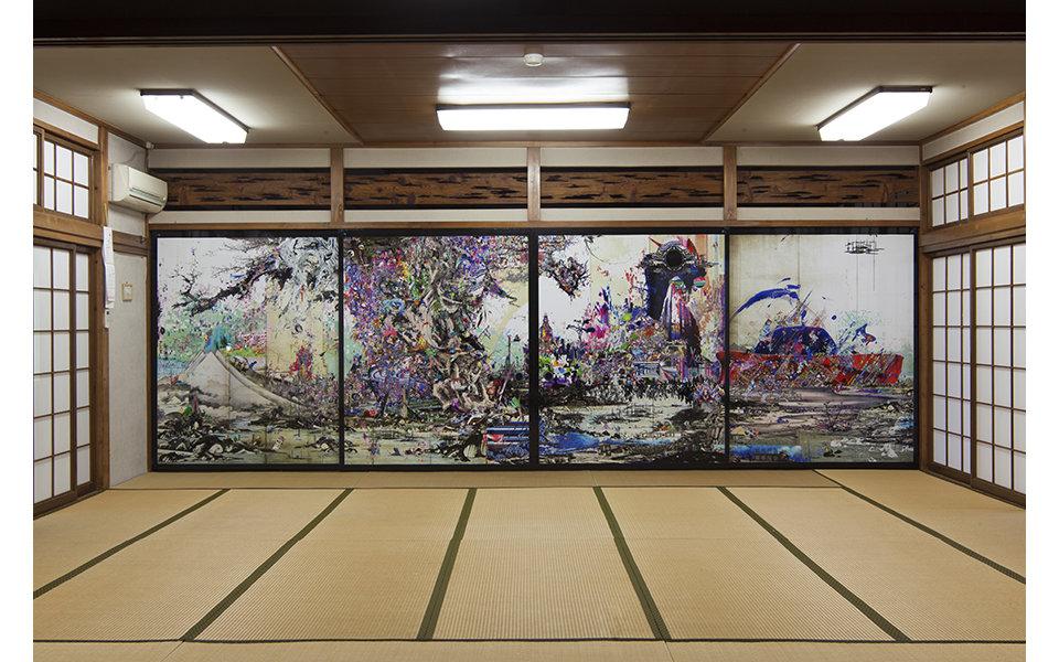 shingeijutsu1.jpg