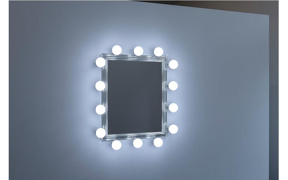 半透鏡を使ったポートレイト 鈴木理策の個展がタカ・イシイで